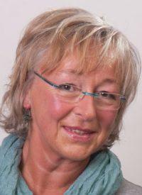 Margit Schrader